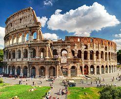 Wakacje we Włoszech. Sprawdź, czy poradzisz sobie w Italii