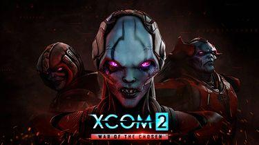 XCOM 2: War of the Chosen to dużo więcej, niż tylko nowi przeciwnicy i żołnierze