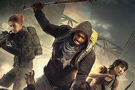 Overkill's The Walking Dead zmusza Starbreeze do cięć w budżecie
