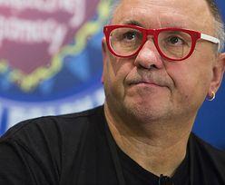 Jurek Owsiak: rezygnuję z funkcji prezesa Wielkiej Orkiestry Świątecznej Pomocy