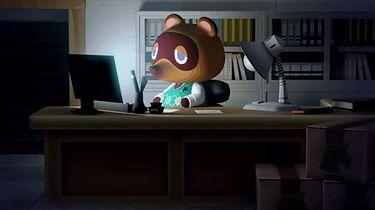 Co mają wspólnego antyrządowe nastroje w Chinach i Animal Crossing: New Horizons?