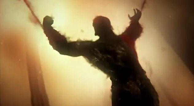 Kratos powróci w prequelu [GOD OF WAR: ASCENSION]