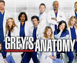 """Jak dobrze znasz serial """"Chirurdzy""""?"""
