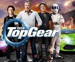 """Jesteś fanem """"Top Gear""""? Udowodnij!"""