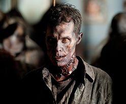 """Jesteś prawdziwym fanem serialu """"The Walking Dead""""? Udowodnij!"""