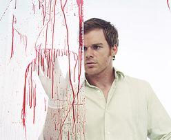 """Jak dobrze znasz serial """"Dexter""""? Sprawdź się"""