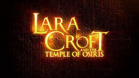 Kooperacyjna Lara Croft doczeka się kontynuacji