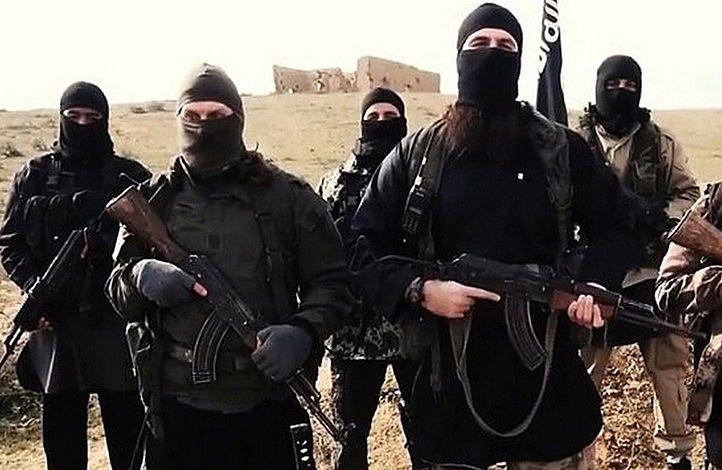 Dżihadyści z ISIS pobierali we Francji zasiłki dla bezrobotnych