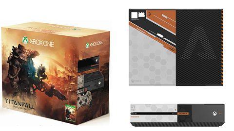 Microsoft obniża cenę Xboksa One w Wielkiej Brytanii