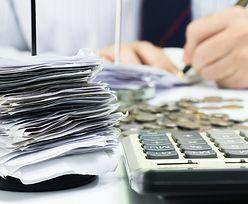 Uszczelnienie podatków. Rząd zajmie się agresywną optymalizacją