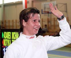 Rząd Mateusza Morawieckiego. Media ujawniają nazwisko minister sportu