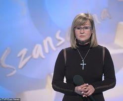 """TVP grozi sądem Elżbiecie Skrętkowskiej. Twórczyni """"Szansy na sukces"""" żądała ogromnego honorarium"""
