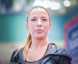 Ewa Chodakowska pogrążona w żałobie. Zmarł jej bliski przyjaciel