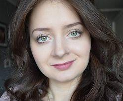 Zaginęła 28-letnia Marta Szymańska. Czeka na nią 11-miesięczny synek