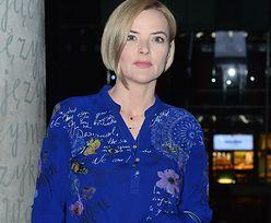 Monika Zamachowska nie może pozwolić sobie na urlop. Doszły jej kolejne wydatki