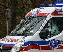 Koronawirus w Polsce. Ministerstwo opublikowało raport. Rośnie liczba zarażonych