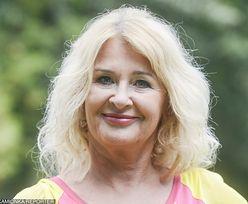 Majka Jeżowska kończy 59 lat. Wiele przeszła