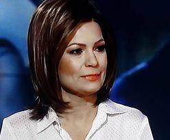Joanna Górska znów na antenie Polsatu. Nie daje się chorobie