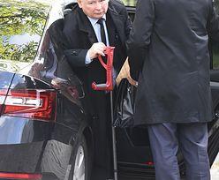 Kaczyński podjął decyzję. Znana data operacji