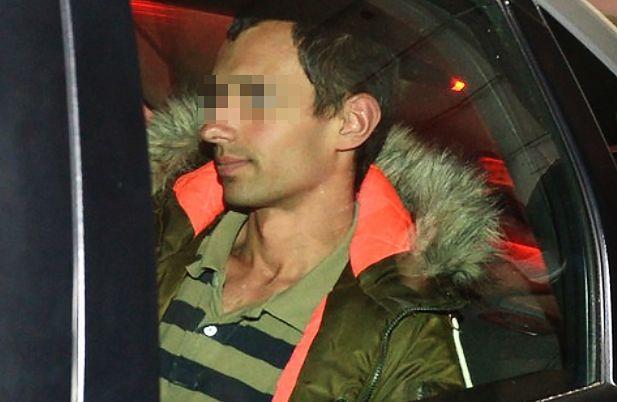 Kajetan P. oskarżony o morderstwo. Przyznał się do winy