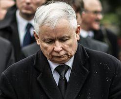 Koronawirus w Polsce. Jak pandemia wpływa na poparcie dla PiS