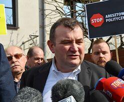 Sprawa Stanisława Gawłowskiego. Zarzuty zostaną rozszerzone