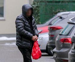 Seksafera Niesiołowskiego. Dwaj biznesmeni zostaną aresztowani