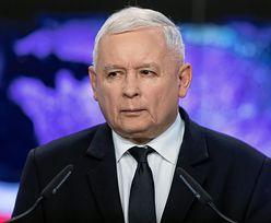 Roland Freudenstein: Kaczyński w Brukseli nie istnieje