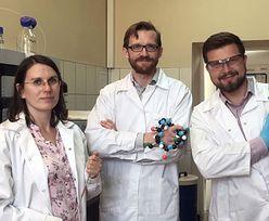 Uniwersytet Warszawski ogłosił sukces. Rewolucyjny lek zmieni medycynę