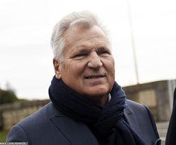 Nieoczekiwana zmiana zdania Lecha Wałęsy. Aleksander Kwaśniewski też zareagował