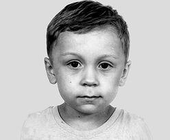 Dawid Żukowski najprawdopodobniej nie żyje. Znaleziono ciało chłopca z Grodziska Mazowieckiego