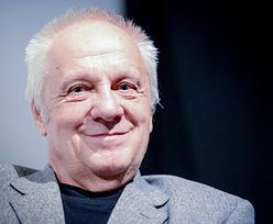 Stefan Niesiołowski i nowa seksafera. Ruszyła akcja #JurnyStefan