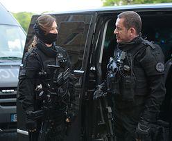 Komedie akcji - TOP 10. Przedstawiamy najzabawniejszych filmowych policjantów w historii