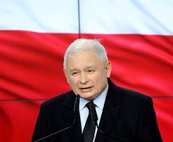 Wybory 2019. Wyniki z grubsza znane, Polacy wskazują najbardziej palące problemy [BADANIE]