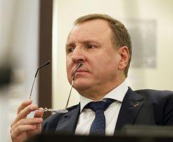 """2 mld złotych dla mediów publicznych. Senacka komisja kultury mówi """"nie"""""""
