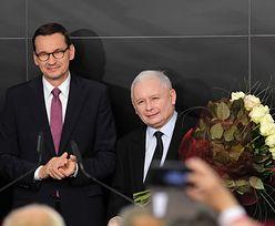 Wyniki wyborów 2019 do Sejmu z 82 proc. komisji obwodowych