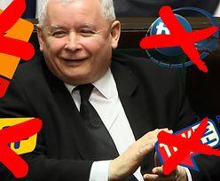 Koniec TVN-u i Polsatu? Oto, na co pozwalają ustawy PiS