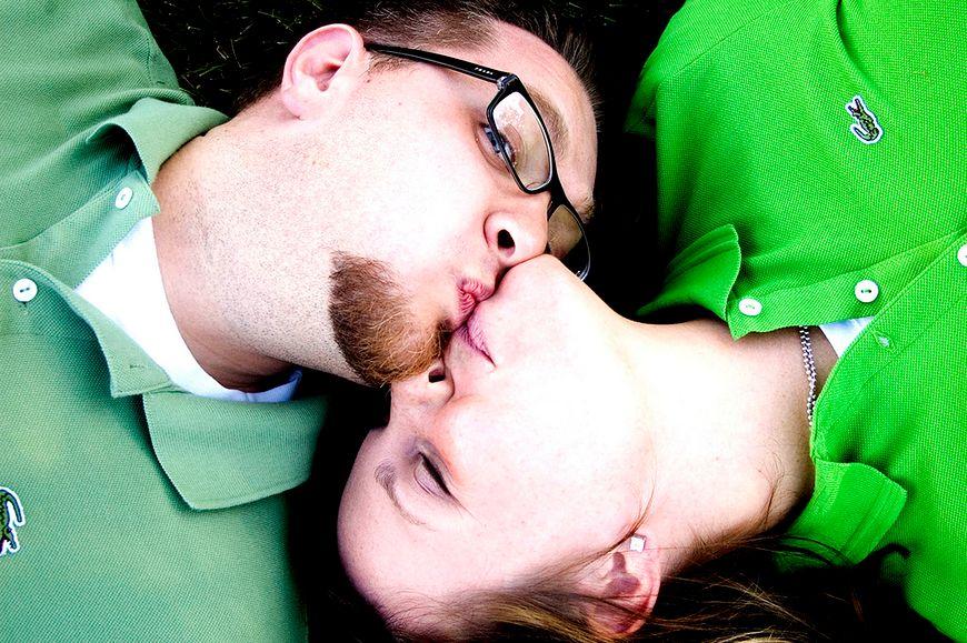 Zgrane pary często stawiają na kompromis