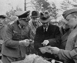 Dlaczego polski premier został niemieckim kolaborantem?