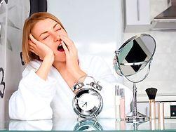 Poznaj wpływ różnorodnych czynników na kondycję skóry