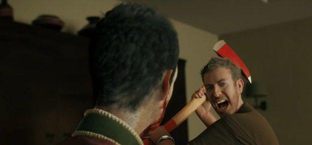 Film na podstawie Dead Island powraca ze świata zmarłych