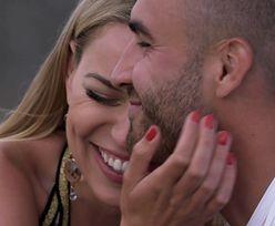 """""""Love Island. Wyspa miłości"""". Oliwia pokazała, co ją łączy z Maćkiem"""