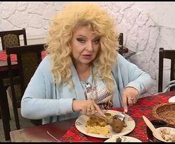 """Dramat w """"Kuchennych rewolucjach"""": """"Bił mnie, pił i zdradzał"""". Magda Gessler uratowała w Babicach nie tylko restaurację"""