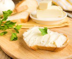 Do smarowania nie tylko masło. Nietypowe zamienniki