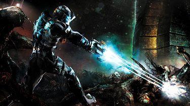 Tak, jeden z autorów Dead Space'a chciałby móc zrobić czwartą część, gdyby EA wyraziło zgodę