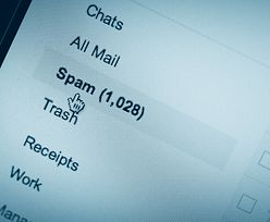 Dostałeś maila od Bogorii Bernat? To ściema, lepiej go nie otwieraj!