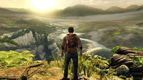 Sony kończy produkcję gier na PS Vitę