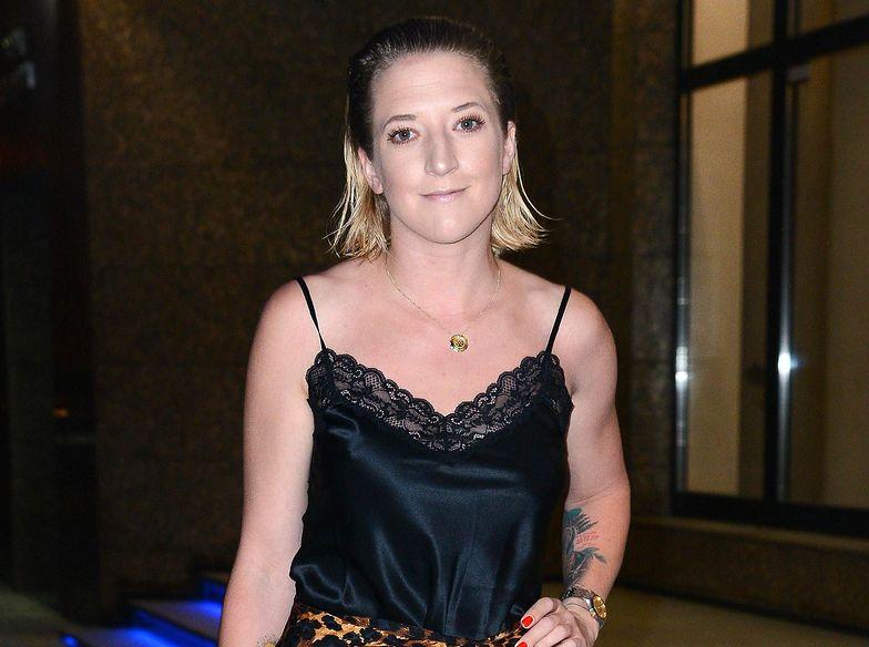 Lara Gessler ma 30 lat