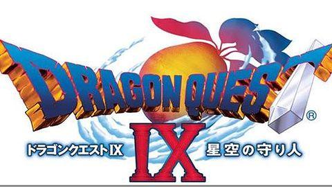 Dragon Quest IX trafi do Europy i wiemy jak się będzie nazywał