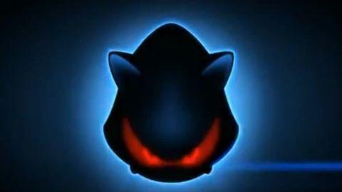 Prędkość światła to za dużo powiedziane, ale nadciąga nowy Sonic